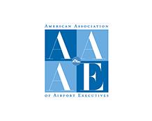 aaae asme associations