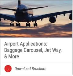 airport-applications.jpg