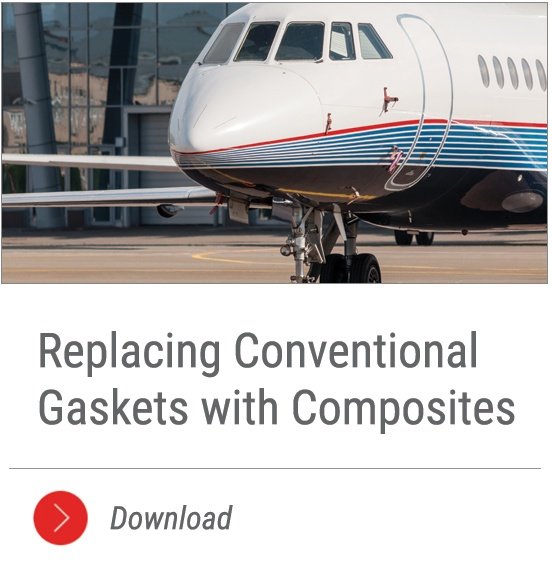 airport-case-study-gasket