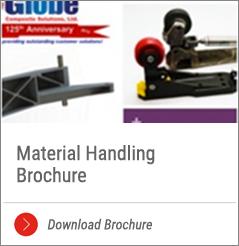 Material Handling Brochure