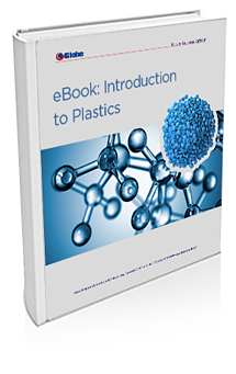 eBook--Introduction-to-Plastics.png