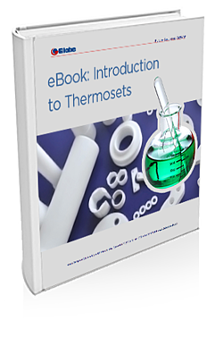 eBook--Introduction-to-Thermosets.png