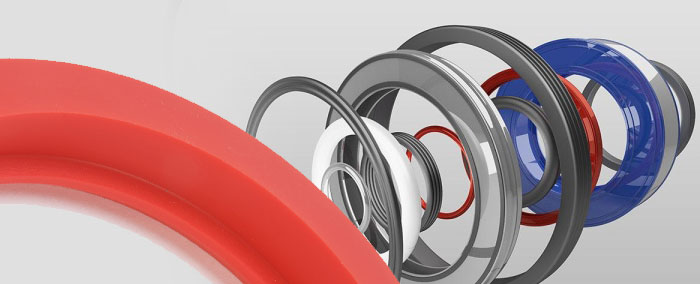 high-quality-gasket-material-selection.jpg