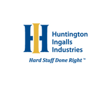 hunting_Ingalls_industries.png