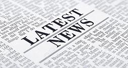 latest-news-blog_cta.jpg