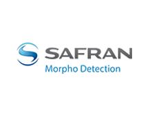 Morpho Detection