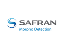 Morpho Detection