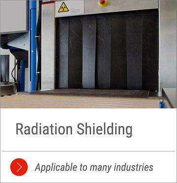 radiation-shielding-cta-a.jpg