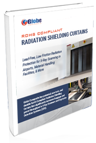 radiation-shielding-curtains-thumbnail.png