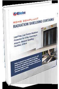 radiation-shielding-curtains-thumbnail.png