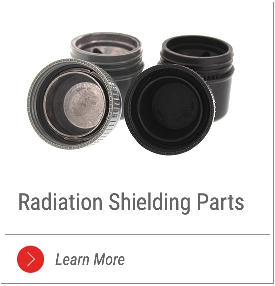 radiation-shielding-parts.jpg