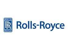 Rolls Royce Naval Marine