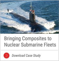 sub-case-study