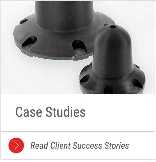 sub-case-study.jpg