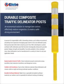 traffic delineators.jpg