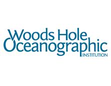 woods hole