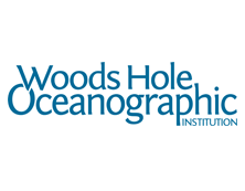 Woods Hole Oceanographic