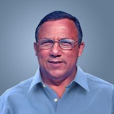 Jim Texiera