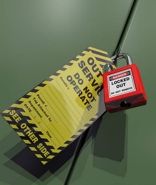 lockout tagout.png