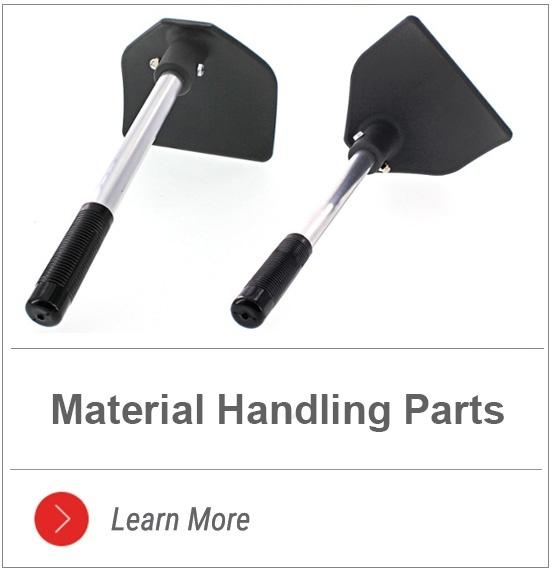 Material Handling - Parts