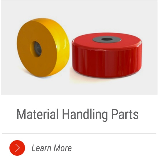mh-parts.jpg