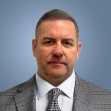 Mike Logan