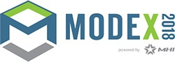 modex2018