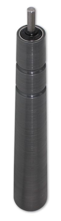 Custom Conveyor Rollers