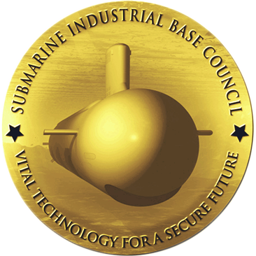 Submarine Industrial Base Council