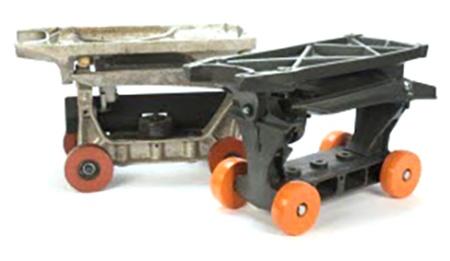 Material Handling - Transport Component