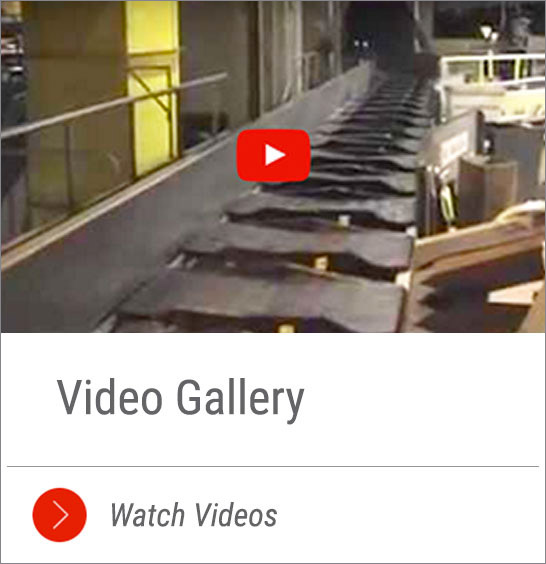 Composite Manufacturing - Videos