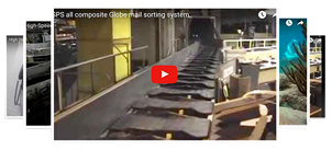 Video Gallery - Globe Composite Solutions
