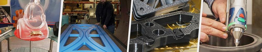 Composite Engineering Industries