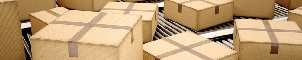 Material Handling