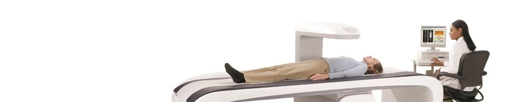 Medical Radiation Shielding
