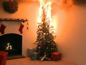ChristmasTreeFire_300x225.jpg