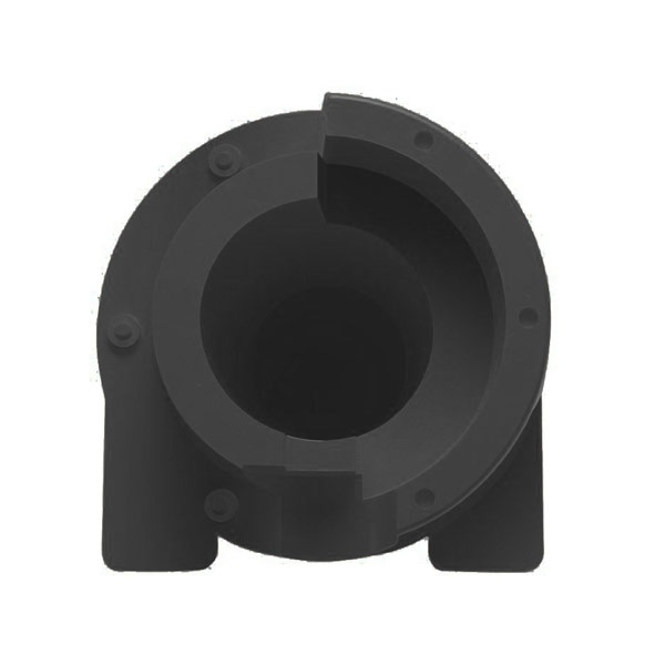 Composite Product HGC-Anode.jpg