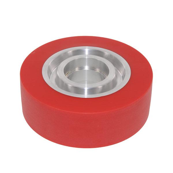 Composite Product Morpho-WheelMorpho-Wheel.jpg