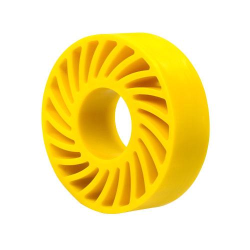 Composite Product Self-adjusting-Roller.jpg