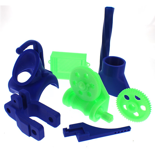 Composite Product _3d-printing.jpg