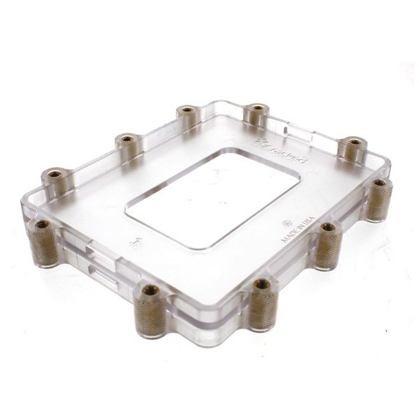 Composite Product _icracked-base.jpg