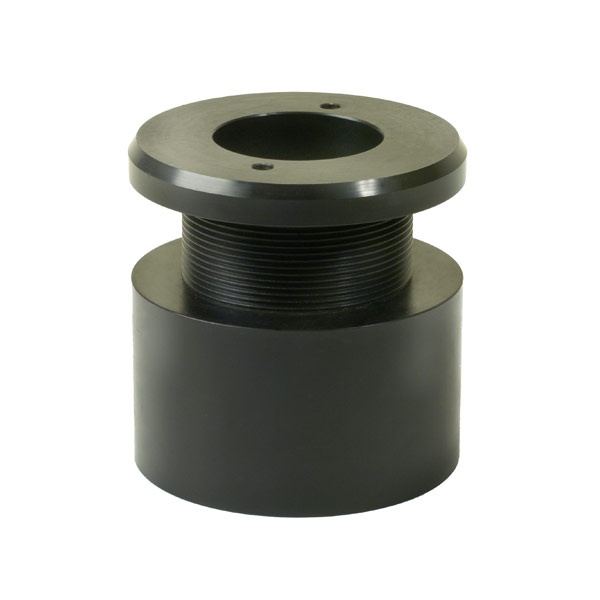 Composite Product misc-precision-fitting.jpg