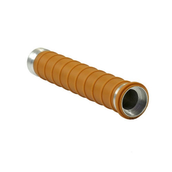 Composite Product roller.jpg