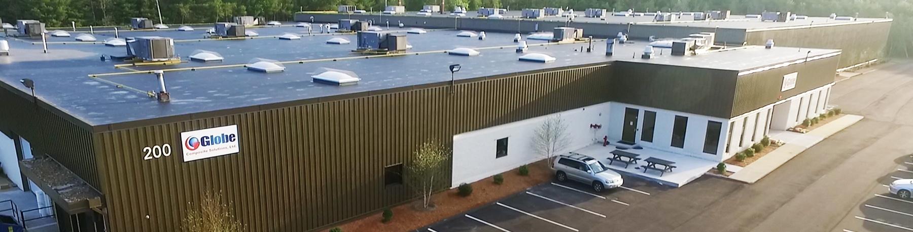 globe-composite-building-exterior.jpg